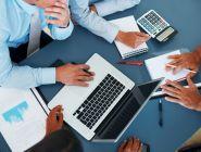 Основам предпринимательской деятельности обучат в Коряжме