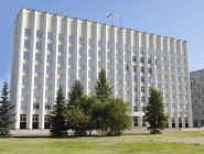 Областное собрание депутатов: новый парламентский сезон – новые задачи