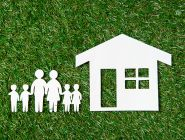 Более четырех тысяч многодетных семей в Поморье получают ежемесячную выплату