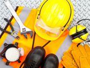 В Коряжме 11 человек пострадали на работе