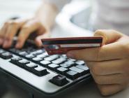 Коряжемца обманули интернет-мошенники