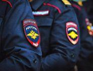 Полицейские смогут  служить дольше