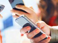 В России начала дорожать мобильная связь