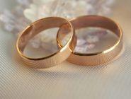 Будущие молодожены могут бронировать дату свадьбы на следующее лето