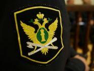 С должников Архангельской области и НАО взыскано почти 3,4 миллиарда рублей