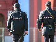 В ГД поддержали поправки в закон о полномочиях полицейских