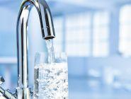 Правительство Поморья на конкурсной основе распределило между муниципалитетами средства субсидии по программе «Чистая вода»