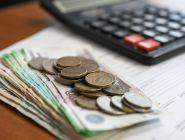 О повышении минимального размера оплаты труда
