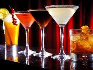 В России могут ввести новые ограничения на продажу алкоголя