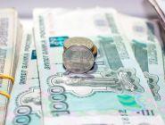 Россияне будут получать социальные пенсии с 1 апреля на два процента больше