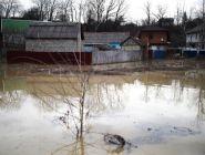 В Архангельской области производятся выплаты компенсаций пострадавшим от весеннего паводка