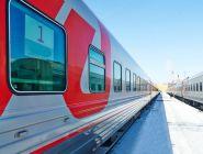Медработники при покупке билета могут заявить о желании помочь пассажирам