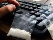 Владельцы интернет-магазина по продаже наркотиков ответили перед судом