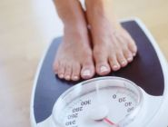 Названа доля россиян со склонностью к избыточному весу