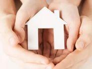 Ипотека для семей с детьми будет более выгодной?