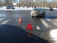 Госавтоинспекция Архангельской области призывает участников дорожного движения быть внимательнее на дорогах