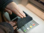 О новых способах мошенничества через банкоматы предупреждает Роскачество