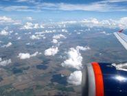 С 1 мая 2020 года будут снижены цены на авиаперевозки внутри Архангельской области