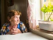 Возраст для получения права на алименты по нетрудоспособности не изменится