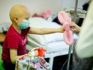 Минздрав предложил усовершенствовать порядок оказания помощи онкобольным