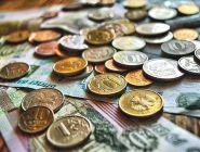 Социальные пенсии планируют проиндексировать с 1 апреля на 6,1%