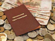 Госдума отклонила проект о праве выбирать возраст получения страховой пенсии