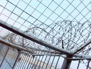 Осужденных в Поморье за год стало меньше на 8 %