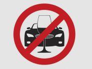 В Архангельской области водителей транспортных средств проверят на трезвость
