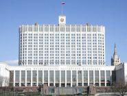 Внесен законопроект по мерам предотвращения распространения коронавируса