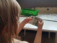 В Архангельской области более пяти тысяч семей получили выплаты на детей в возрасте от трех до семи лет
