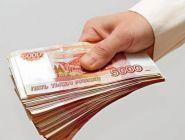 Минфин хочет запретить банкам навязывать дополнительные услуги