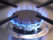 Суд обязал подключить индивидуальный жилой дом к сети газораспределения без проведения дорогостоящих работ