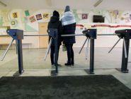 Безопасность – в приоритете: внеплановые проверки прошли в школах и детских садах Поморья
