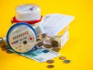 В Госдуму внесён законопроект о запрете распределения долгов по ЖКХ между жильцами