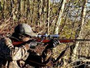 В России хотят изменить правила владения оружием