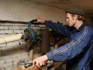 В Сольвычегодске подготовка котельных к отопительному сезону 2021/22 идет с опережением графика