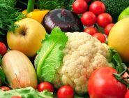 В России прогнозируют рекордный урожай овощей