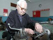 Пенсионеров попросили сообщать о трудоустройстве