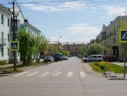 Восемь населенных пунктов Поморья получат средства на модернизацию светофоров и пешеходных переходов