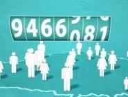 Во время переписи населения россиянам разрешат называть себя выдуманными персонажами