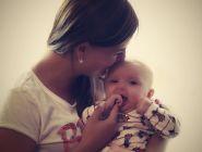 Как изменятся выплаты пособий по уходу за ребёнком