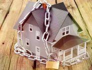 Продажа дома состоялась после оплаты долга