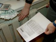 Коммунальщиков заставят уменьшать платежи за некачественные услуги