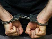 Ранее судимый местный житель вновь осуждён за совершение ряда преступлений