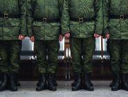 Куда отправят служить срочников из Архангельской области