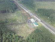Прокуратура Архангельской области начала проверку «мусорной» истории в Ленском районе