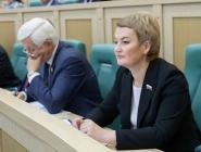 В Архангельской области создана специальная рабочая группа по формированию проектов экологической направленности