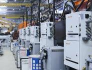 В Архангельской области намерены развивать промышленность