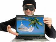 Проводятся проверки по фактам мошенничества при бронировании туристических путевок