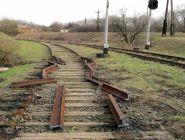 Свыше 160 случаев незаконного вмешательства в деятельность железнодорожного транспорта зарегистрировано на СЖД за 9 месяцев